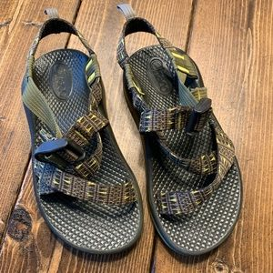 Youth Chaco Sz 1
